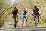 2014-04-13 HONC 24 TR Deadmanbury Gate - old