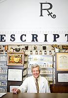 Sutton's Drugstore | Chapel Hill, NC