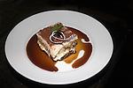 Tiramisu, Timo Restaurant, Adventura, Miami, Florida