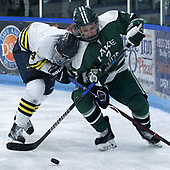 Lake Orion vs Rochester United, Varsity Hockey, 1/6/18
