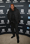 D Nice Attends GLORY Sports International (GSI) Presents GLORY 12 Kick Boxing World Championship NEW YORK, LIVE on SPIKE TV, from the Theater at Madison Square Garden, NY
