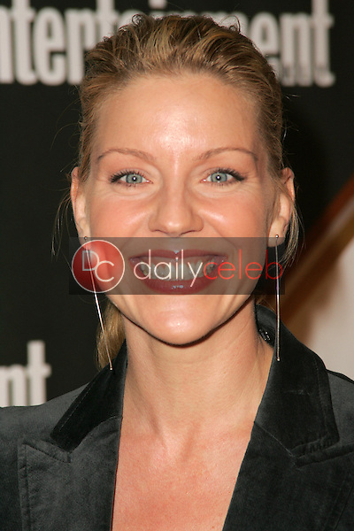 Andrea Parker<br />at the Third Annual Entertainment Weekly Pre-Emmy Party. Cabana Club, Hollywood, CA. 09-17-05<br />Dave Edwards/DailyCeleb.Com 818-249-4998