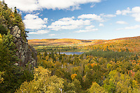 &quot;Autumn Grandeur&quot;<br />