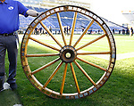 2014 BYU Football vs Utah State