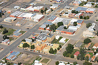Clayton, New Mexico.  Sept 2013. 84027