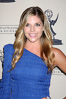 ATAS Daytime Emmy Nominees Reception 2011