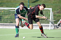 Havering HC vs Chelmsford HC 19-03-11