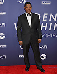 Denzel Washington 046 attends the American Film Institute's 47th Life Achievement Award Gala Tribute To Denzel Washington at Dolby Theatre on June 6, 2019 in Hollywood, California