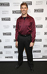 "Jeff Applegate attends the Opening Night of The Gingold Theatrical Group production of Bernard Shaw's ""Caesar & Cleopatra"" at Theatre Row Theatre on September 24, 2019 in New York City."