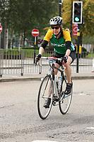 2017-09-24 VeloBirmingham 83 NT final turn