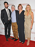 "Tom Riley, Tom Ray, Nicola Ray and Joanne Froggatt at the ""Starfish"" UK film premiere, Curzon Mayfair cinema, Curzon Street, London, England, UK, on Thursday 27 October 2016. <br /> CAP/CAN<br /> ©CAN/Capital Pictures"
