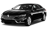 2016 Renault Talisman Intens Sedan