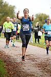 2019-10-20 Cambridge 10k 057 PT Finish