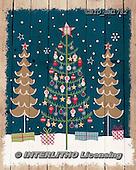 Patrick, CHRISTMAS SYMBOLS, WEIHNACHTEN SYMBOLE, NAVIDAD SÍMBOLOS, paintings+++++,GBIDSM1782,#xx#