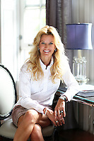 PIC_1700-Dee Dee Taylor Eustace-Architect/Interior Designer