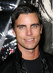 Colin Egglesfield at the Fox Searchlight Pictures held at  The Academy of Motion Picture Arts and Sciences, Samuel Goldwyn Theatre in Beverly Hills, California on October 05,2010                                                                               © 2010DVS / Hollywood Press Agency