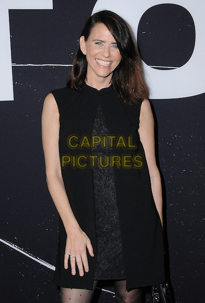 10 February 2017 - Los Angeles, California - Amy Landecker. Special screening of Universal's &quot;Get Out&quot; held at Regal Cinemas L.A. Live Stadium 14. <br /> CAP/ADM/BT<br /> &copy;BT/ADM/Capital Pictures