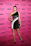 Victoria's Secret Fashion Show Viewing Party Held at SPRING STUDIOS