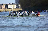 Crew: 113   Putney Town   MasD<br /> <br /> Quintin Head 2019<br /> <br /> To purchase this photo, or to see pricing information for Prints and Downloads, click the blue 'Add to Cart' button at the top-right of the page.