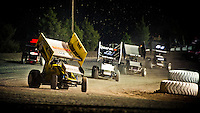 3.26.11 - ASCS Devil's Bowl Spring Nationals Night 2