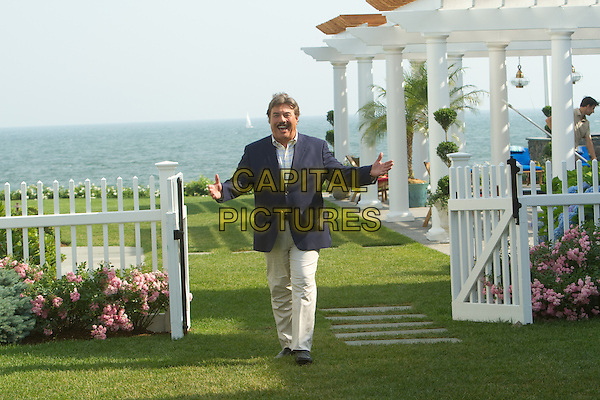 Tony Orlando.in That's My Boy .*Filmstill - Editorial Use Only*.CAP/FB.Supplied by Capital Pictures.