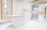 CandS Ltd - Kings Hospital, London Endoscopy Unit  16th February 2013