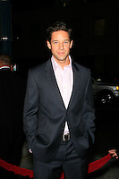 Beverly Hills, California - September 7, 2006.Todd Grinnell arrives at the Los Angeles Premiere of  Hollywoodland held at the Samuel Goldwyn Theater..Photo by Nina Prommer/Milestone Photo