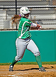 Northwest vs. Lake Dallas (Softball)