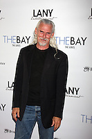 """LOS ANGELES - AUG 4:  Camden Toy at the """"The Bay"""" Red Carpet Extravaganza at the Open Air Kitchen + Bar on August 4, 2014 in West Hollywood, CA"""