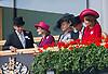 "MIDDLETONS.Royal Ascot 2012 Ladies Day, Ascot_21/06/2012.Mandatory Credit Photo: ©Dias/NEWSPIX INTERNATIONAL..**ALL FEES PAYABLE TO: ""NEWSPIX INTERNATIONAL""**..IMMEDIATE CONFIRMATION OF USAGE REQUIRED:.Newspix International, 31 Chinnery Hill, Bishop's Stortford, ENGLAND CM23 3PS.Tel:+441279 324672  ; Fax: +441279656877.Mobile:  07775681153.e-mail: info@newspixinternational.co.uk"