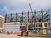 2019-11-12 Blackpool Construction-Hotel