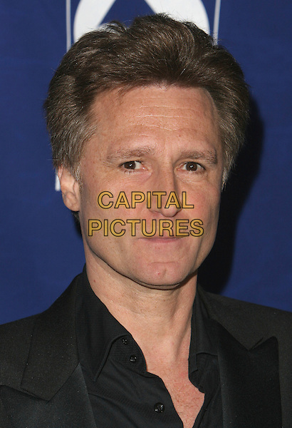 "JOHN WAITE.The Grammy Foundation presents the 9th Annual Music Preservation Project, ""The Soul Of Country"" celebrates the Magic and History of Country Music at the Wilshire Ebell Theater, Los Angeles, California, USA..February 8th, 2007.headshot portrait .CAP/ADM/CH.©Charles Harris/AdMedia/Capital Pictures"