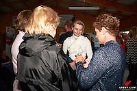 2017 NZL-Cushionride Auckland Manukau Regional Dressage Championships. Shirley Watts Memorial Festival of Dressage. Clevedon. Auckland. Saturday 21 January. Copyright Photo: Libby Law Photography