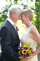 Judy & Thomas Wedding