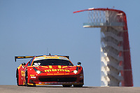 Pirelli World Challenge race, Circuit of the Americas, Austin, Texas, March 2015 2015.  (Photo by Brian Cleary/ www.bcpix.com )