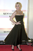 Washington, D.C. - December 3, 2006 -- Jessica Simpson arrives for the Gala Performance for the 29th Kennedy Center Honors dinner at the John F. Kennedy Center for the Performing Arts in Washington, D.C. on Sunday evening, December 3, 2006.  Andrew Lloyd Webber, Zubin Mehta, Dolly Parton, Smokey Robinson and Stephen Spielberg are being honored in 2006 for their contribution to American culture..Credit: Ron Sachs / CNP