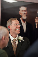 120626_Brose_retirement