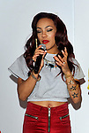 stooshe  at the Clothes Show Live at the NEC Birmingham 08/12/2012  Picture By: Brian Jordan / Retna Pictures.. ..-..