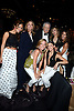 1daytimeemmyawards_PRESSROOM_ and After party June 22, 2014