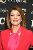 Norah O'Donnell attends the Broadcasting &amp; Cable Hall Of Fame 2018 Awards on October 29, 2018 at Ziegfeld Ballroom In New York, New York, USA. <br /> <br /> photo by Robin Platzer/Twin Images<br />  <br /> phone number 212-935-0770
