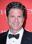 Steven Levitan attends LACMA's 50th Anniversary Gala held at LACMA in Los Angeles, California on April 18,2015                                                                               © 2015 Hollywood Press Agency