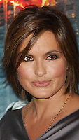 Mariska Hargitay, 2008, Photo By John Barrett/PHOTOlink