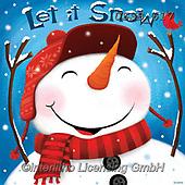 Sarah, CHRISTMAS SANTA, SNOWMAN, WEIHNACHTSMÄNNER, SCHNEEMÄNNER, PAPÁ NOEL, MUÑECOS DE NIEVE, paintings+++++Snowman-18-A,USSB617,#x#