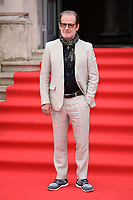 "director, Bjorn Runge<br /> arriving for the premiere of ""The Wife"" at Somerset House, London<br /> <br /> ©Ash Knotek  D3418  09/08/2018"
