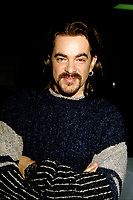 Montreal (Qc) CANADA - File Photo - December 1st, 1996 -<br /> Sylvain Cossette<br /> <br /> -Photo (c)  Images Distribution