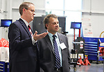 Universal Technical Institute Bloomfield, NJ Campus Grand Opening