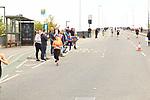 2019-05-05 Southampton 410 SGo