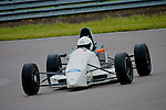 James Hammond - Race Car Consultants Mygale SJ11