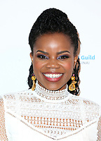 BEVERLY HILLS, CA - April 20: Kelly Jenrette, At 2017 Women's Guild Cedars-Sinai Annual Spring Luncheon At The Beverly Wilshire Four Seasons Hotel In California on April 20, 2017. Credit: FS/MediaPunch