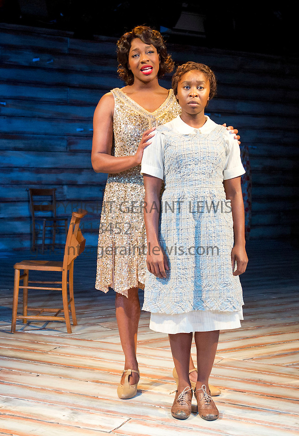 Lyric color purple lyrics : THE COLOR PURPLE | THE GERAINT LEWIS COLLECTION